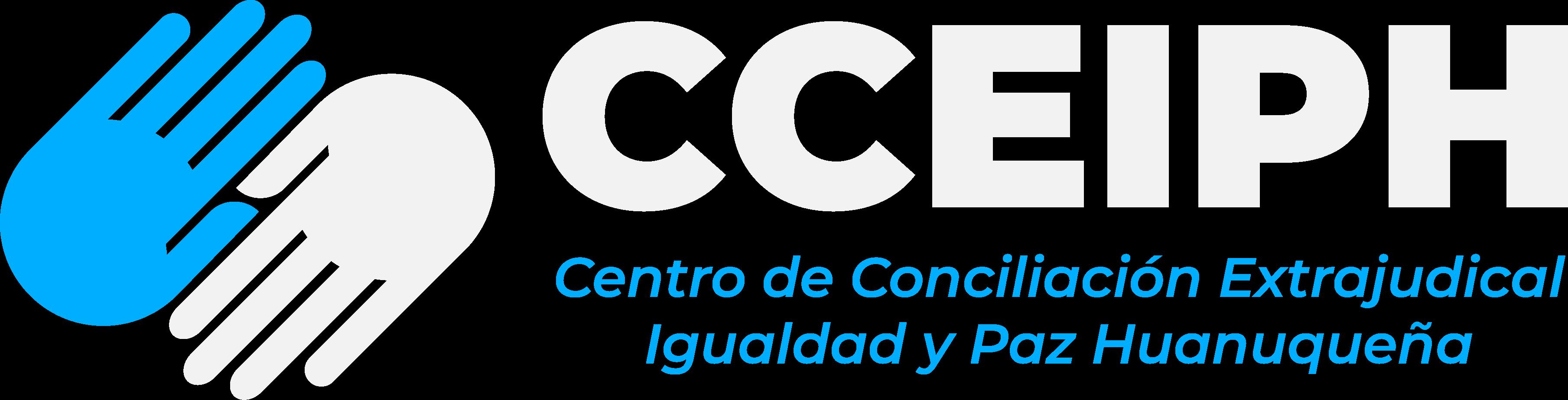 Centro de Conciliación Extrajudicial Igualdad y Paz Huanuqueña